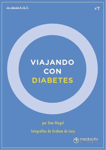 Guia Viajar con Diabetes