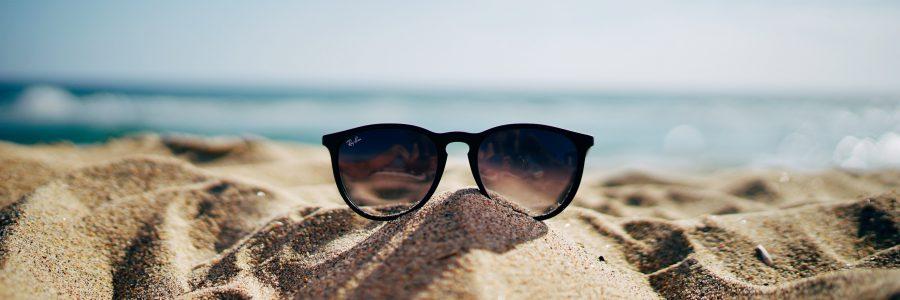 Se viene el verano…