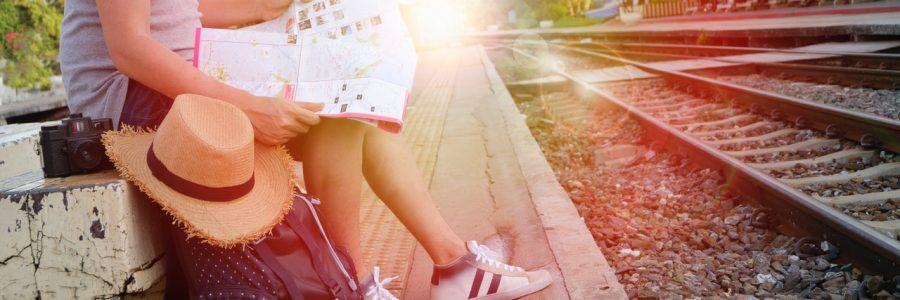 Consejos para viajar con Diabetes