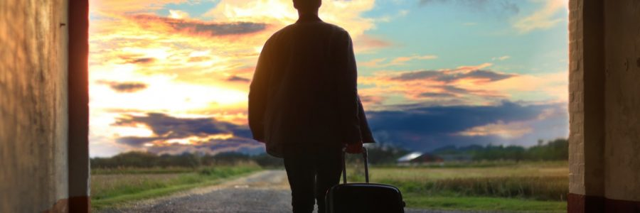 Viajando con Diabetes